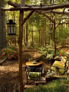 More than 48 beautiful DIY backyard gazebo design and decorating ideas, # patio ., More than 48 beautiful DIY backyard gazebo design and decorating ideas, Whilst historic in thought, your pergola may be experiencing a modern.