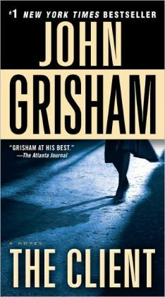 Descargar o leer en línea The Client Libro Gratis (PDF ePub - John Grisham, In a weedy lot on the outskirts of memphis, two boys watch a shiny Lincoln pull upt ot. The Client John Grisham, John Grisham Books, Good Books, Books To Read, My Books, Atlanta Journal, Thriller Books, Mystery Thriller, So Little Time