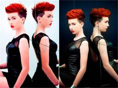 Reflection Collection by Adam Ciaccia - Inspiration - Modern Salon