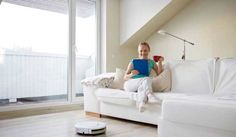 Robot-Vacuum-Reviews-770x450.jpg (770×450)