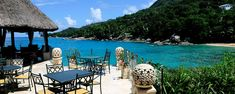 Таиланд, Пхукет 38 500 р. на 11 дней с 18 января 2018 Отель: Sunset Beach Resort 3* Подробнее: http://naekvatoremsk.ru/tours/tailand-phuket-701