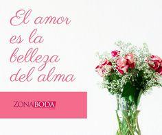 Todo lo que me hace feliz lo tienes tú.  #elamor #frasesdeamor #amorverdadero #photooftheday #wedding #frases #zonaboda
