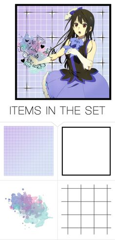 """Secretly have superpowers?"" by xx-secret-xx ❤ liked on Polyvore featuring art"