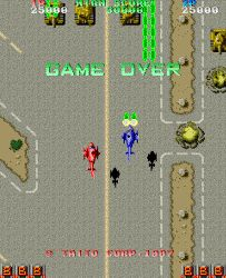21 Best Favourite Arcade Games Images In 2014 Arcade