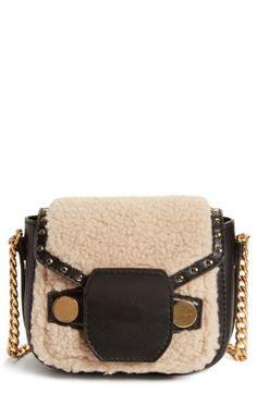 a65dbdba09  stellamccartney  bags  shoulder bags  leather  crossbody