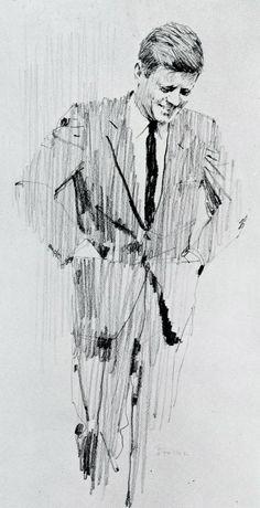 Bernie Fuchs, illustrator