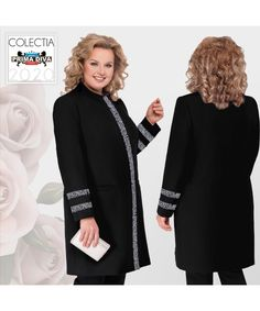 Mode Hijab, Muslim Fashion, Plus Size Outfits, Fashion Dresses, Sewing, Womens Fashion, Casual, Clothes, Topcoat