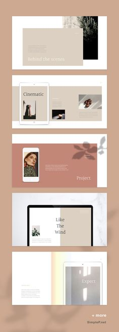 New Fashion Portfolio Presentation Layout Inspiration Ideas – fashion editorial layout Mode Portfolio Layout, Mise En Page Portfolio, Fashion Portfolio Layout, Fashion Design Portfolio, Portfolio Website, Web Portfolio, Portfolio Ideas, Online Portfolio, Web Design