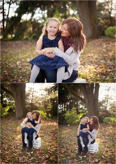 mother-daughter photo session on my farm. child-family-photographer-pittsburgh. Mary Beth Miller Photography