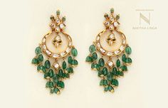 How Sell Gold Jewelry Code: 4850927684 Antique Jewellery Designs, Gold Earrings Designs, Antique Jewelry, Jewelry Design, Indian Jewelry Earrings, Wedding Jewelry, Jewelery, Gold Jewelry, India Jewelry