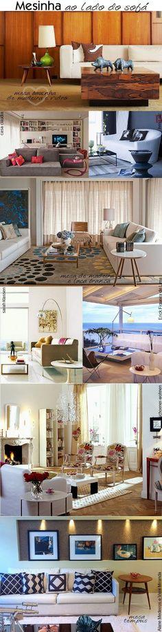 mesa-lateral-sofa2