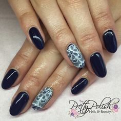 Share if you find it terrific!    Love The Nail Stuffs?  Visit us: nailstuffs.com    #nailart #nailsticker #manicure