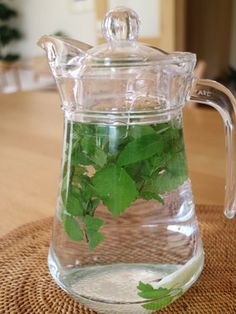 Popular Tutorial and Ideas Herb Recipes, Cooking Recipes, Apple Cider, Tea Time, Spices, Herbs, Drinks, Foodies, Eye Makeup