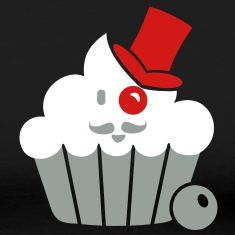 Cake Images For Sir : 1000+ images about like a sir on Pinterest Like a sir ...