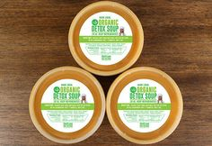 Organic Juice Cleanse is the most popular way to kick-start your weight loss and detox your vital organs. Organic Juice Cleanse, Detox Soups, Detox Organics, Cleanse Your Liver, Regulate Blood Sugar, Clear Your Mind, Cancer, Weight Loss, Healthy