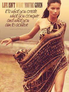 Adriana Lima for Dona Karan 2014 campaign Donna Karan, Boho Chic, Bohemian Mode, Boho Style, Adriana Lima, Moda Boho, One Piece Outfit, Boho Fashion, Beauty