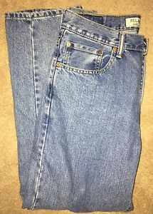 Levis 550 32x30 Relaxed Fit Jeans   eBay