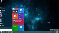 Windows 10 likely to be released September 2015