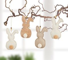creative easter basket ideas for adults * creative easter basket ideas . creative easter basket ideas for adults . creative easter basket ideas for kids . creative easter basket ideas for boys Adult Crafts, Diy And Crafts, Happy Easter, Easter Bunny, Kitchen Ornaments, Diy Ostern, Flower Ornaments, Easter Traditions, Basket Decoration