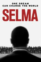 Best Picture Nominee: Selma