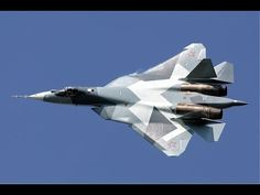 """Top 10 Air Force In The World 2016 """"  STRONGEST AIRFORCE IN THE WORLD"""""""