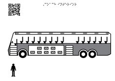 Coach inside - Tactile Images Encyclopedia Visual Learning, Learning Disabilities, Engineering, Ads, Graphics, Vehicles, Image, Graphic Design, Cars