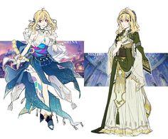 Hình ảnh Character Reference, Character Art, Webtoon, Anime Characters, Anime Art, Ketchup, Idol, Anime Girls, Girls Girls Girls