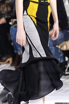 Louis Vuitton, Look #52