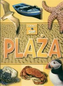 Show details for Plaża Zobacz sam