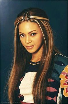 Bey So Young