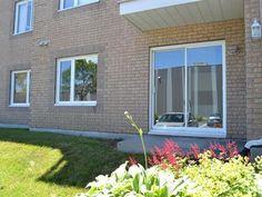 Condo à vendre à Beauport (Québec) - 89000 $