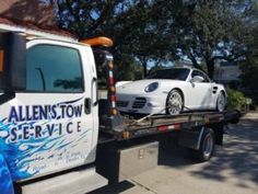 Destin, Fort Walton Beach and Niceville Towing Service Perfect Image, Perfect Photo, Love Photos, Cool Pictures, Seagrove Beach, Fort Walton Beach, Rosemary Beach, Custom Cars, My Love