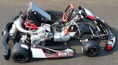 WORD Racing - Northwest Kart Racing Team, and Authorized Dealer for iKart Indianapolis and Tony Kart Kart Shop, Go Karts For Sale, Go Kart Frame, Homemade Go Kart, Socks World, Go Kart Tracks, Arai Helmets, Go Kart Racing, Engines For Sale