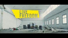 Amnesty Sounds on Vimeo
