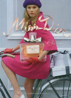 dior perfume ads - Google Search