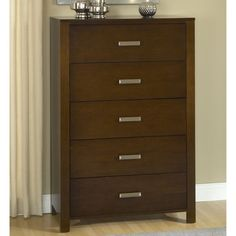 Costco Paxton High Chest