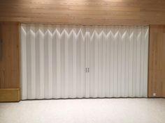 Radiators, Garage Doors, Home Appliances, Outdoor Decor, Home Decor, House Appliances, Homemade Home Decor, Radiant Heaters, Appliances