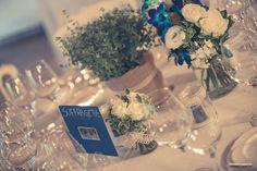 whitejasmine_fiori_wedding_allestimento_decorazioni_floreali