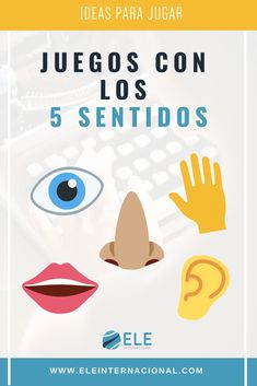 Quiet Time Activities, Brain Activities, Preschool Activities, Spanish Basics, Spanish Lessons, Spanish Class, Yoga For Kids, Art For Kids, Teaching Kids