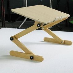 25+ Best Ideas About Lap Desk On Pinterest Laptop Bed Desk
