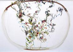 10 Translucide | johnskinner.me.uk