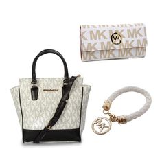 Michael Kors Outlet Only $99 Value Spree 42