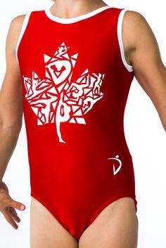 Di's Designs - Inspire - $60.00 - #leotard #gymnastics #gymnast #gymsuit #canada #canadagymnastics #canadiangymnast #canadiangymnastics