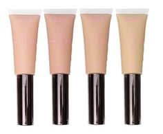 Corrective Concealer from Girlactik | Find more cruelty-free beauty @Quirkist |