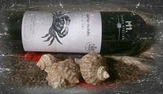 M1.Crama Atelier - Sable Noble rosu. #cramaatelier #sablenoble Wine, Bottle, Atelier, Flask