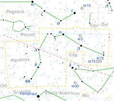 Aquarius constellation map.svg