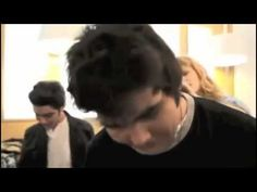 IL VOLO: Funniest Moments :), one of the first compiled by Michelle Barone, published Jun 16, 2012, 3:49 min.