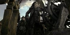 Captain-Salazar-new-pirates-of-the-caribbean-5-trailer