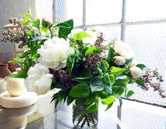 Send FIELDWORK FLOWERS Portland OR Florists Flower Shop & Nursery Best Portland Flower Delivery: PORTLAND FLOWERS