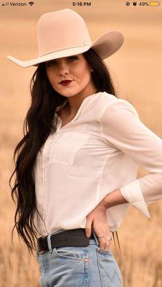 128 melhores imagens de Roupas cowgirl  baceecb6ec7